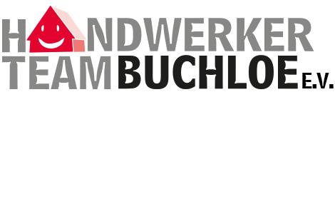 Handwerkerteam Buchloe e.V.